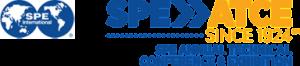 SPE-ATCE logo